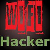 WIFI-HackER PRANK