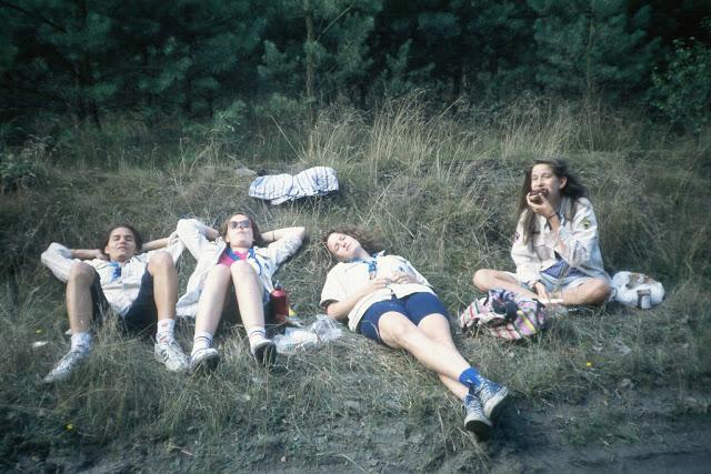 1985-1994 - 428-.jpg