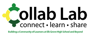 Elk Collab Lab