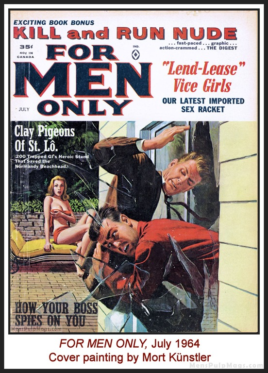 [FOR-MEN-ONLY-July-1964-cover-by-Mort%5B1%5D]