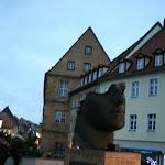 Bamberg-IMG_5311.jpg