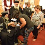 H.H Pope Tawadros II Visit (2nd Album) - DSC_0390%2B%25283%2529.JPG