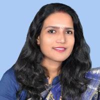 Akanksha Choudhary