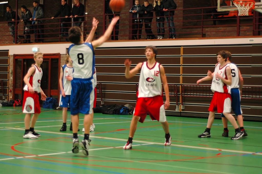 Weekend Boppeslach 14-01-2012 - DSC_0316.JPG