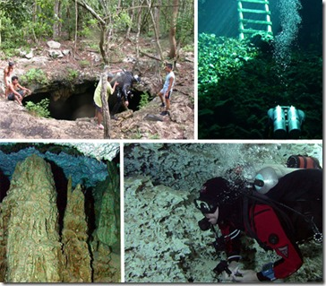 cenote-temple-of-doom
