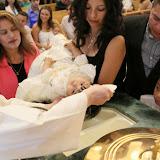 July Baptism - IMG_1264.JPG