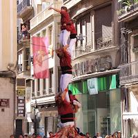 Festa Major de Sant Miquel 26-09-10 - 20100926_156_Pd6c_CdL_Lleida_Actuacio_Paeria.jpg