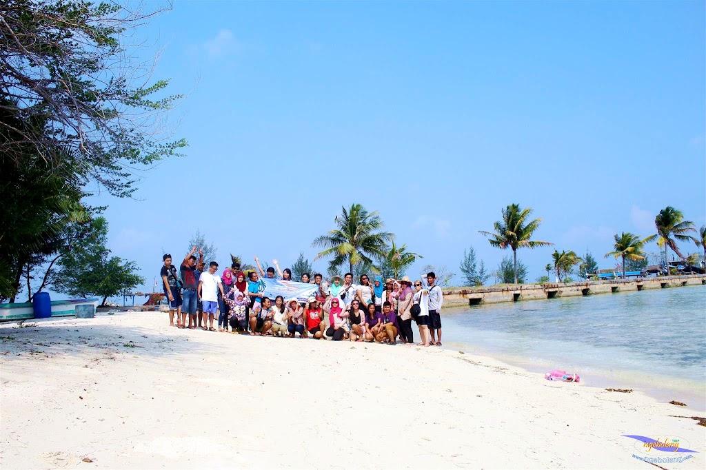 pulau harapan, 15-16 agustus 2015 canon 005