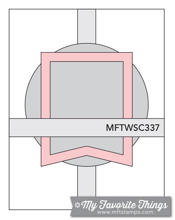 [MFT_WSC_337%5B4%5D]