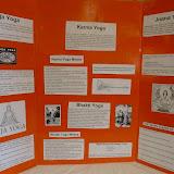 Swami Vivekanandas 150th Birth Anniversary Celebration - SV_150%2B041.JPG