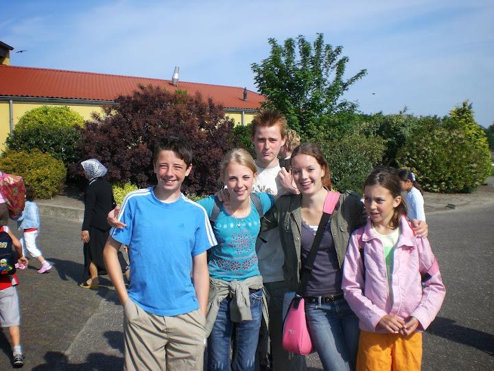 2008 Drievliet - CIMG1237.JPG