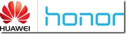 huawei honor logoi