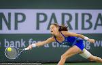 Agnieszka Radwanska - 2016 BNP Paribas Open -DSC_0623.jpg
