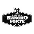 Rancho F