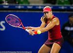 Angelique Kerber - 2015 Toray Pan Pacific Open -DSC_5599.jpg