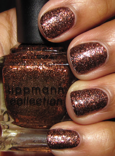 Lippmann Superstar