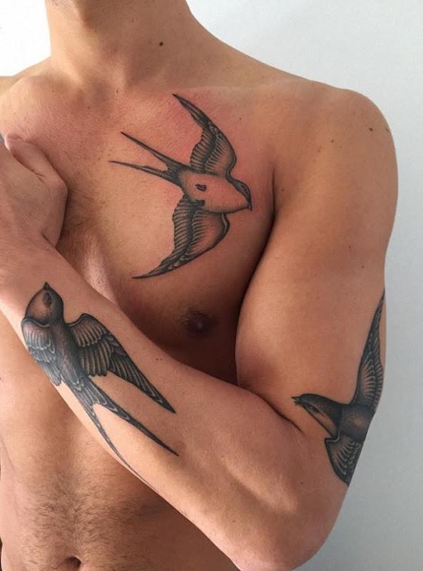 estas_aves_desenhos_de_tatuagem_para_homens