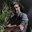 Jawwad Qureshi avatar image