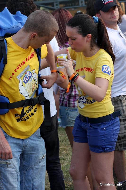BEstfest Summer Camp - Day 1 - IMG_0216.JPG