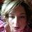 amanda grandin's profile photo