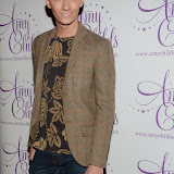 WWW.ENTSIMAGES.COM -   Harry Derbidge arriving      at      Amy Childs Clothing anniversary party at Dirty Martini, London October 27th 2014The Only Way is Essex star hosts party to celebrate the third anniversary of her eponymous fashion line and launch her new autumn/winter 2015 collection.                                                  Photo Mobis Photos/OIC 0203 174 1069