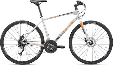 Giant 2019 Escape 1 Disc Fitness Bike