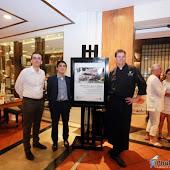 event phuket Sanuki Olive Beef event at JW Marriott Phuket Resort and Spa Kabuki Japanese Cuisine Theatre 044.JPG