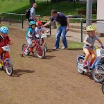 Kids-Race-2014_009.jpg