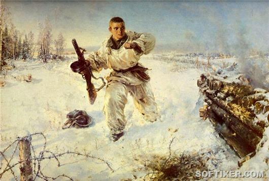 aleksandr-matrosov-1