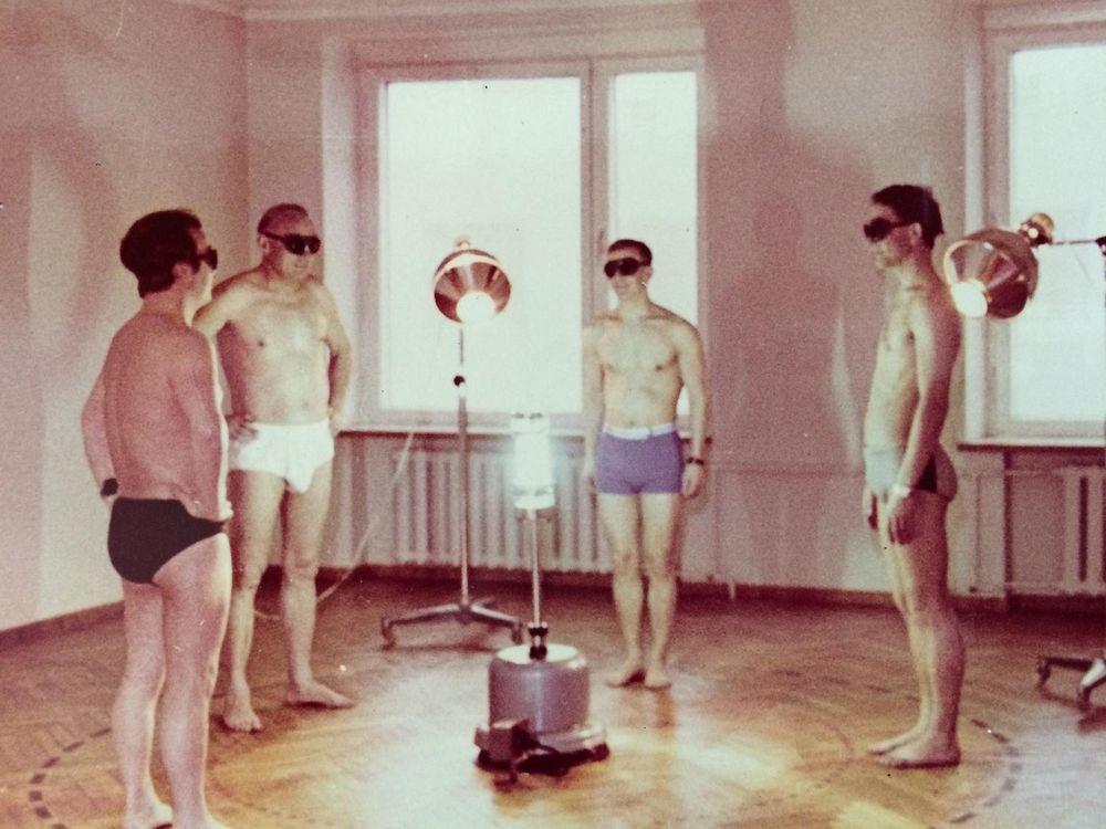 soviet-sanatoriums-3
