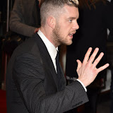 OIC - ENTSIMAGES.COM - Russell Tovey at the  BFI Flare: opening gala - The Pass in London 16th March 2016 Photo Mobis Photos/OIC 0203 174 1069