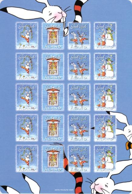 Aland_christmas_2009