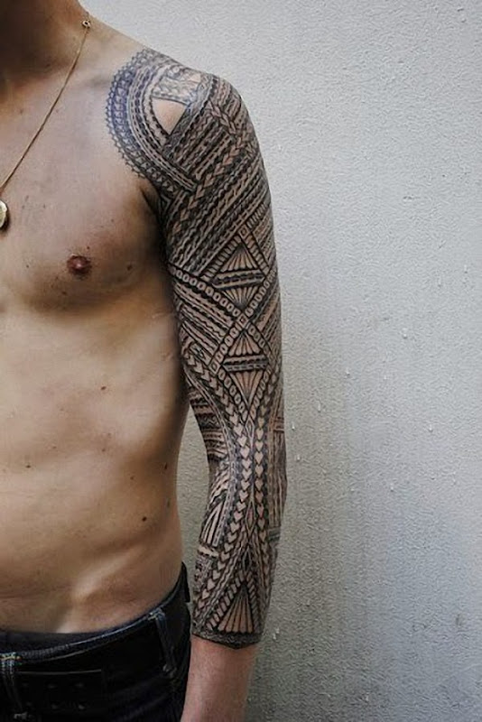 manga_tatuagens_15