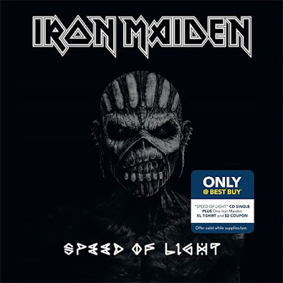 speed-of-light-single-cover