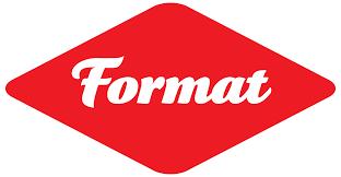 கற்போம் எழுதுவோம் இயக்கம் SCHOOL LEVEL FORMAT -PDF FOR ALL PRIMARY & MIDDLE SCHOOLS