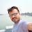 kumud patel's profile photo