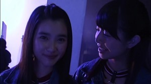 X21 - Kagami no Naka Making Of.mkv - 00075
