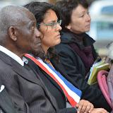 2011 09 19 Invalides Michel POURNY (205).JPG