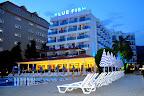 Фото 3 Blue Fish Hotel