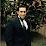 Rolando Solano Campos's profile photo