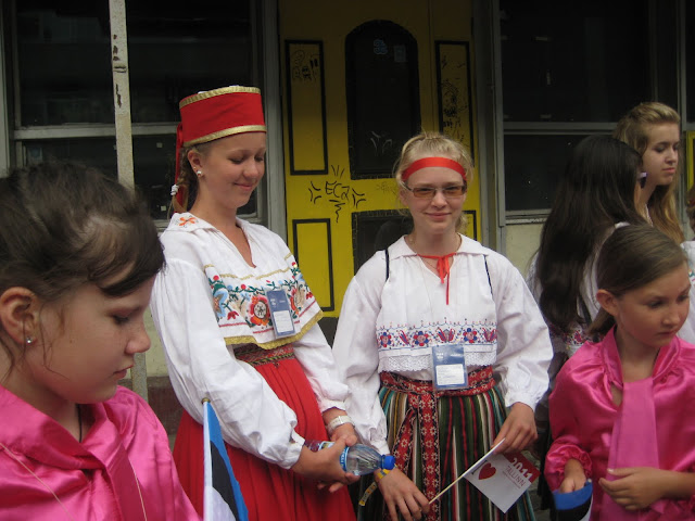 """Laulu-ja Tantsupidu """"Maa ja ilm"""" Tallinnas. - 06%2B2011%2B129.jpg"""