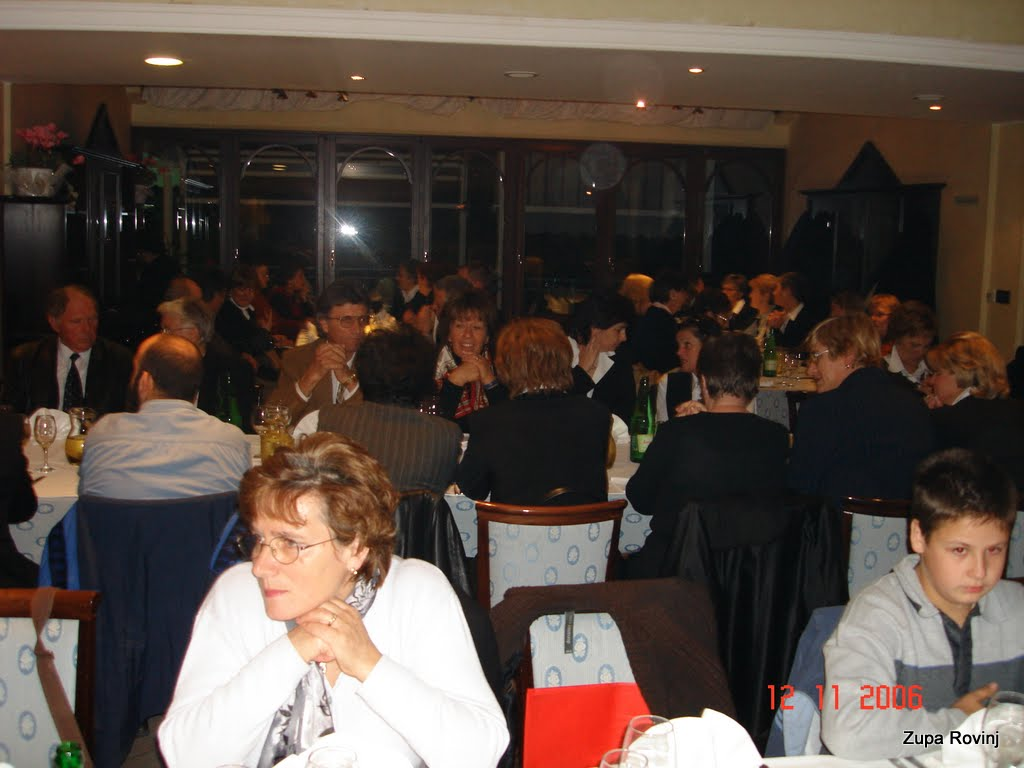 Susret zborova 2006 - DSC01719.JPG