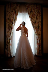 Foto 0164. Marcadores: 29/10/2011, Casamento Ana e Joao, Fotos de Vestido, Lethicia Bronstein, Rio de Janeiro, Vestido, Vestido de Noiva