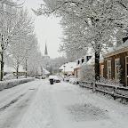 Sneeuw GvP (3)_bewerkt-1.JPG
