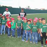 Apertura di wega nan di baseball little league - IMG_0887.JPG