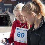 2013.05.08  Alma Linnasprint - Tallinna avaetapp - AS20130508TLS_046S.jpg