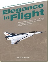 Elegance in Flight (The F-16XL Story)_01