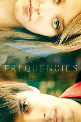 Frequencies (2013) BluRay 720p HD Watch Online, Download Full Movie For Free
