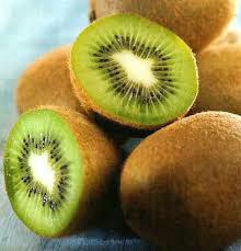 ये है संसार का सबसे ताकतवर फल, जिसे खाते ही शरीर की ताकत बढऩे लगती है