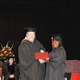UA Hope-Texarkana Graduation 2015 - DSC_7919.JPG